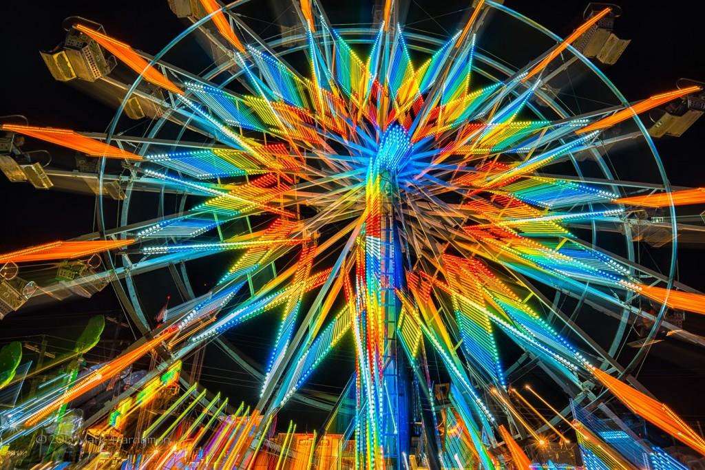 dleaware_fair52-51-Edit-1024x683.jpg