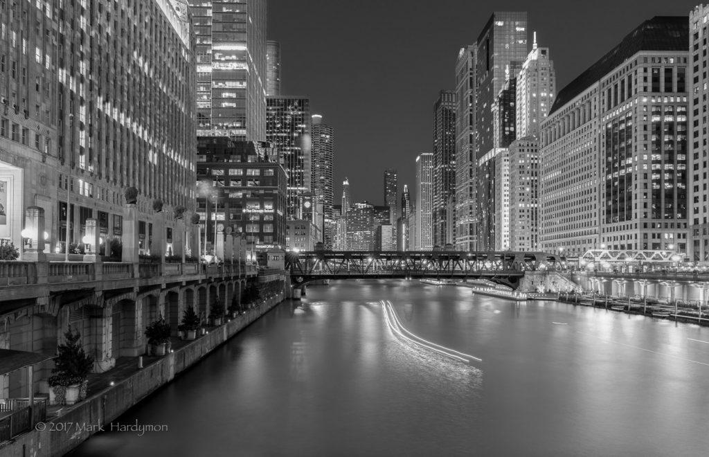 evening_riverwalk-9293-2-1024x660.jpg