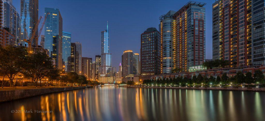 river_sunrise_architecture-9295-Edit-Edit-1024x467.jpg